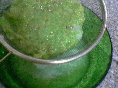 عصير العنب الابيض ............ بالصور  2