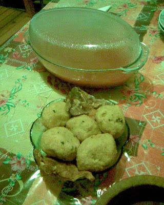 تيكربابين الأكلة المفضلة لقبايل بجاية 2.jpg