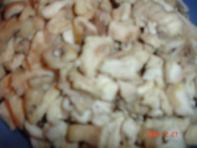 صينية سمك بطريقة عجييييييييييييبة ... بالصور 8.jpg