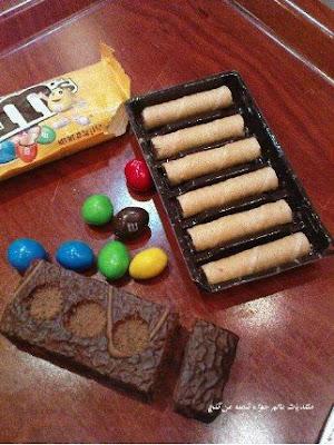 اصنعى حلويات اطفال  سهلة جداااااااا 3.jpg