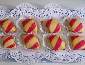 حلوى السكندرانيات الجزائريه بالصور 1.jpg