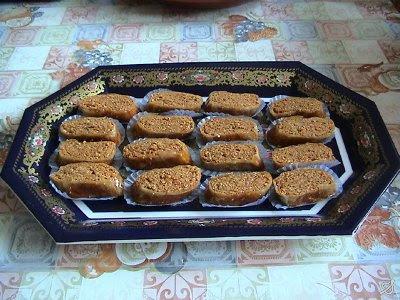 حلويات مغربيه وصفات مغربيه للحلويات 1.jpg
