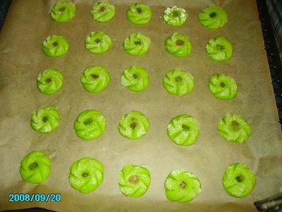 http://2.bp.blogspot.com/_VV97kxm3WRI/SrIv83sqkRI/AAAAAAAAQkA/jCA6M4_2eEo/s400/3.jpg
