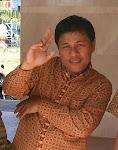 Abdul Waris