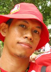 Suadi Najib