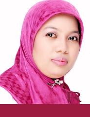 Rafida Aburais