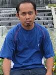 Syamsuddin Damise