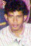 Rahmat Masri