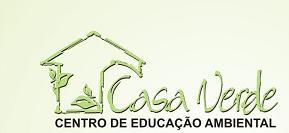 [Casa+Verde.JPG]