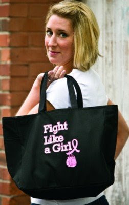 Signify Pink is part of the Sigler Companies, Des Moines and Ames Iowa. Signify Pink tote bag. Click for a larger view.