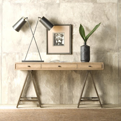 Furniture Home Design on Home Today  Industrial Style Furniture   Furniture   Gifts   Home