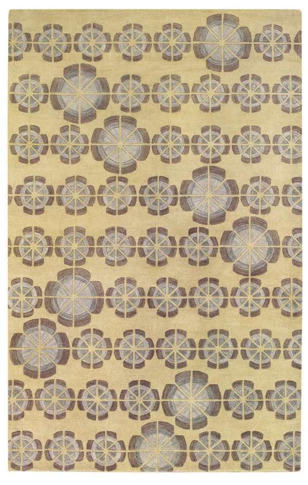 Gift u0026 Home Today: Biltmore license: area rugs : Furniture ...