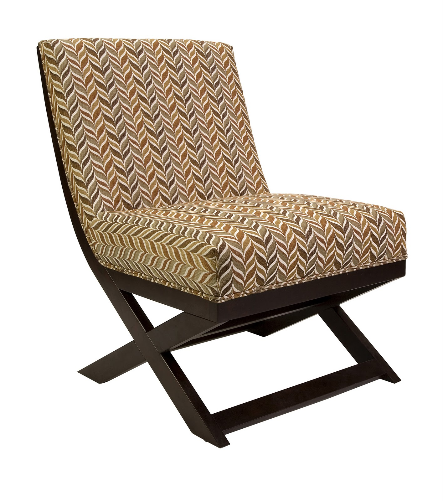 Gift home today new furniture accessories in for New style chair