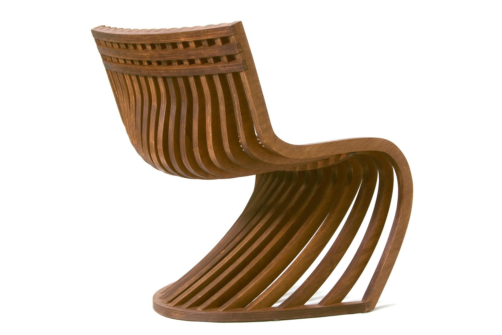 Gift Home Today Contemporary Furniture In Exotic Wood Fine Leather Furniture Gifts