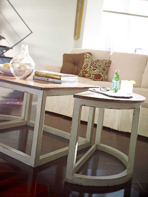 Gift home today moderately priced furniture from habersham for Reasonably priced living room furniture