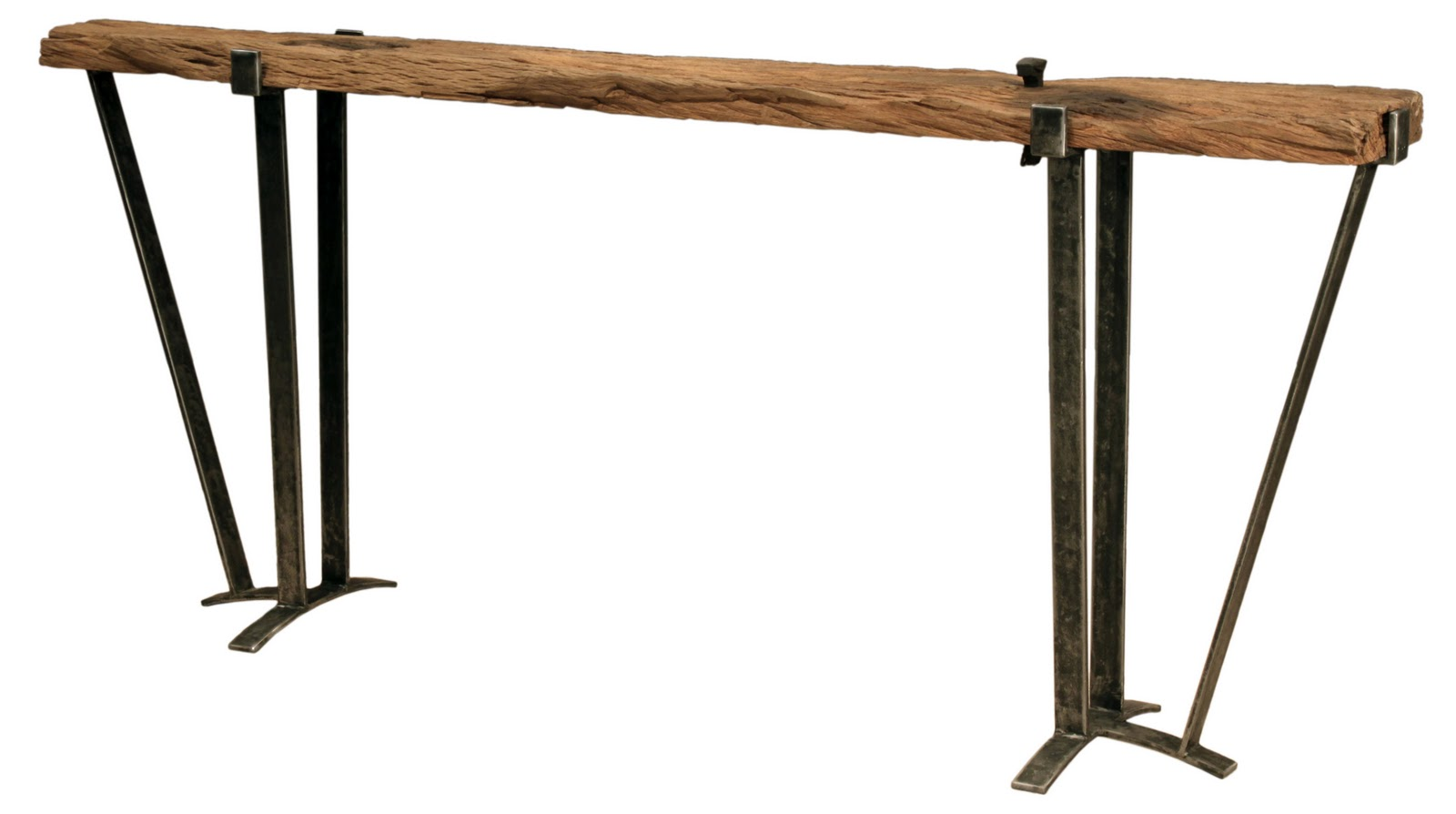 Gift & Home Today Furniture from reclaimed wood