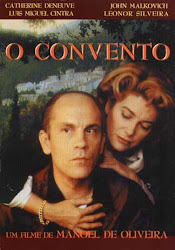 Baixar Filme O Convento (Português) Online Gratis