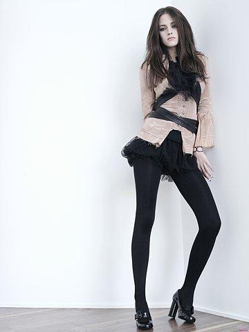 [girl3+style]