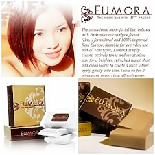 EUMORA SOAP