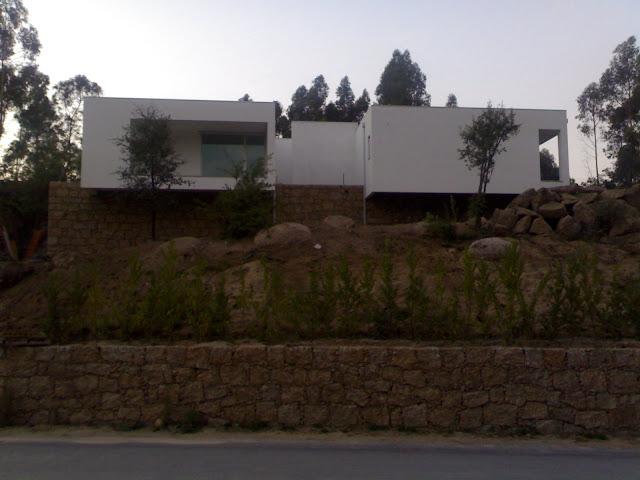 Casa S.Bento - Vizela