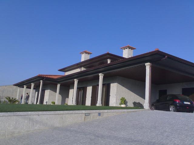Casa S.Paio
