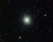Cúmulo M13