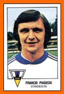 Classement historique des clubs 06-Francis+PIASECKI1979+Panini+Strasbourg