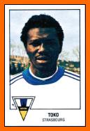 Classement historique des clubs 15-TOKO+1979+Panini+Strasbourg