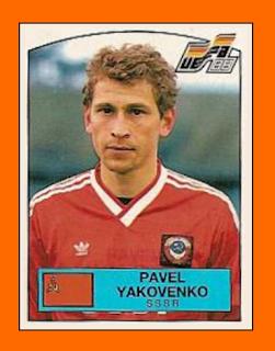 http://2.bp.blogspot.com/_VWGof-zXooo/TUX_q6T4iaI/AAAAAAAALEc/DspbDLaTwvg/s320/11-Pavel+YAKOVENKO+Panini+URSS+1988.png
