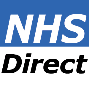 Luna17 Nhs Direct To Be Scrapped