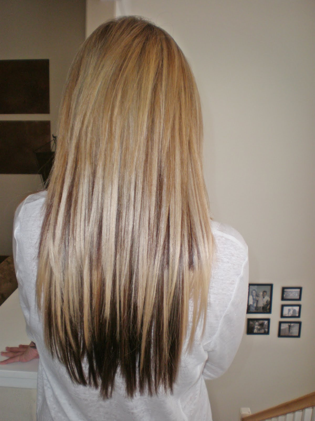 Hair Extensions By Kristi