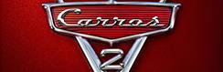 Carros 2