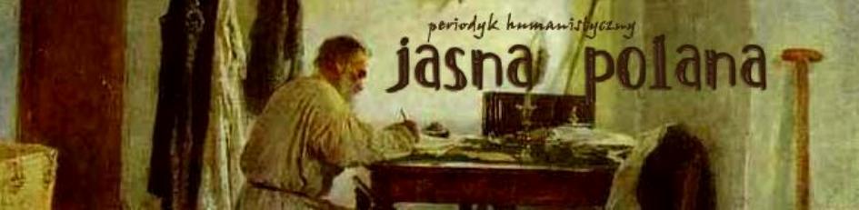 Jasna Polana
