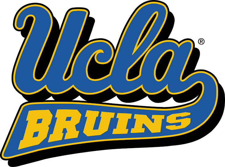 ucla bruins wallpaper. ucla bruins logounrivaled