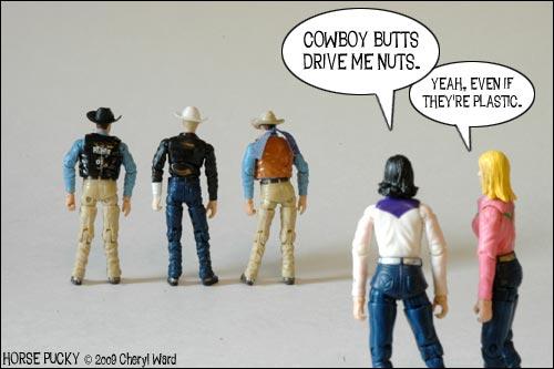 [cowboy-butts.jpg]