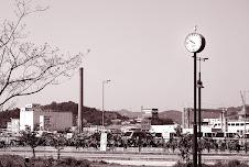 Tamano City