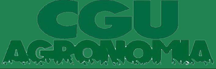 CGU Agronomia