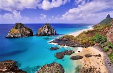 Ilha de Fernando de Noronha
