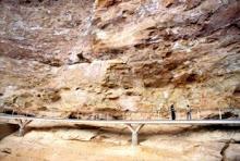 Sítios Arqueológicos do Piauí