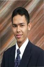 En. Faqrul / 012-5075308 / Puchong