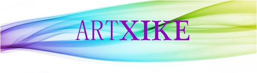 Artxike