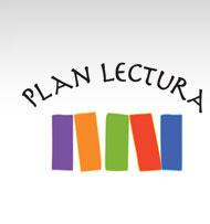 Plan Nacional de Lectura / LECTURAS PARA ESCUCHAR