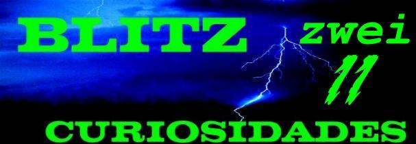 Blitz Curiosidades Zwei