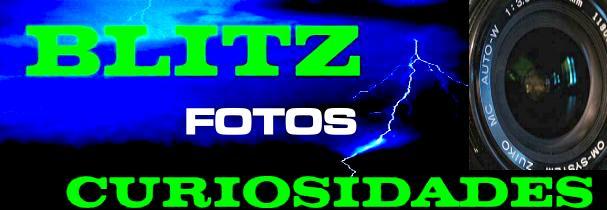 Blitz Fotos Alemanha