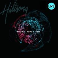 http://www.hillsongmusic.com/