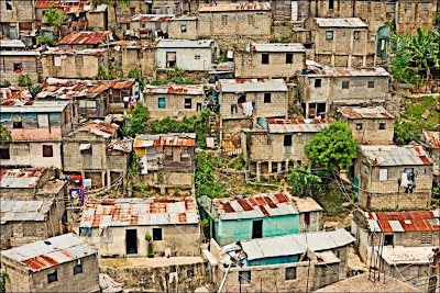 external image 11.6.09+Urban+Slum.jpg
