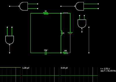bitartist org free circuit simulatorfree circuit simulator