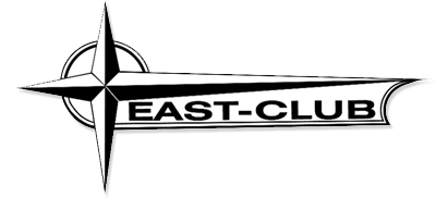 east club