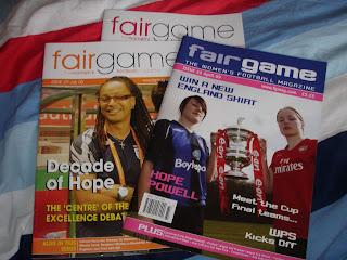 W-League blog October272009+006