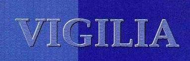 http://2.bp.blogspot.com/_VYcMfNtA-bM/R0GIutawMvI/AAAAAAAAABY/PI0a33nbwoY/s1600/vigilia4.jpg
